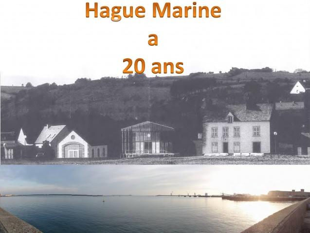 Pages de Hague Marine a 20 ans.jpg